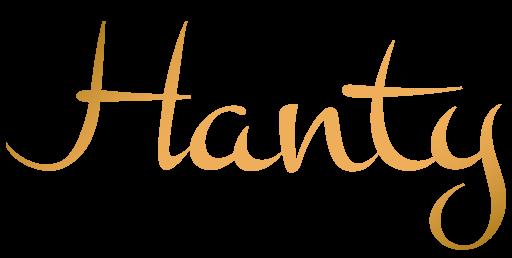 LOGO-HANTY_scritta