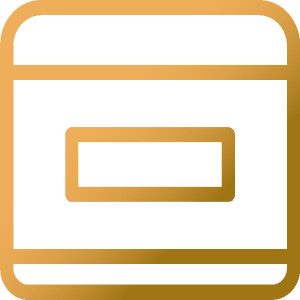 icona di elettromedicali