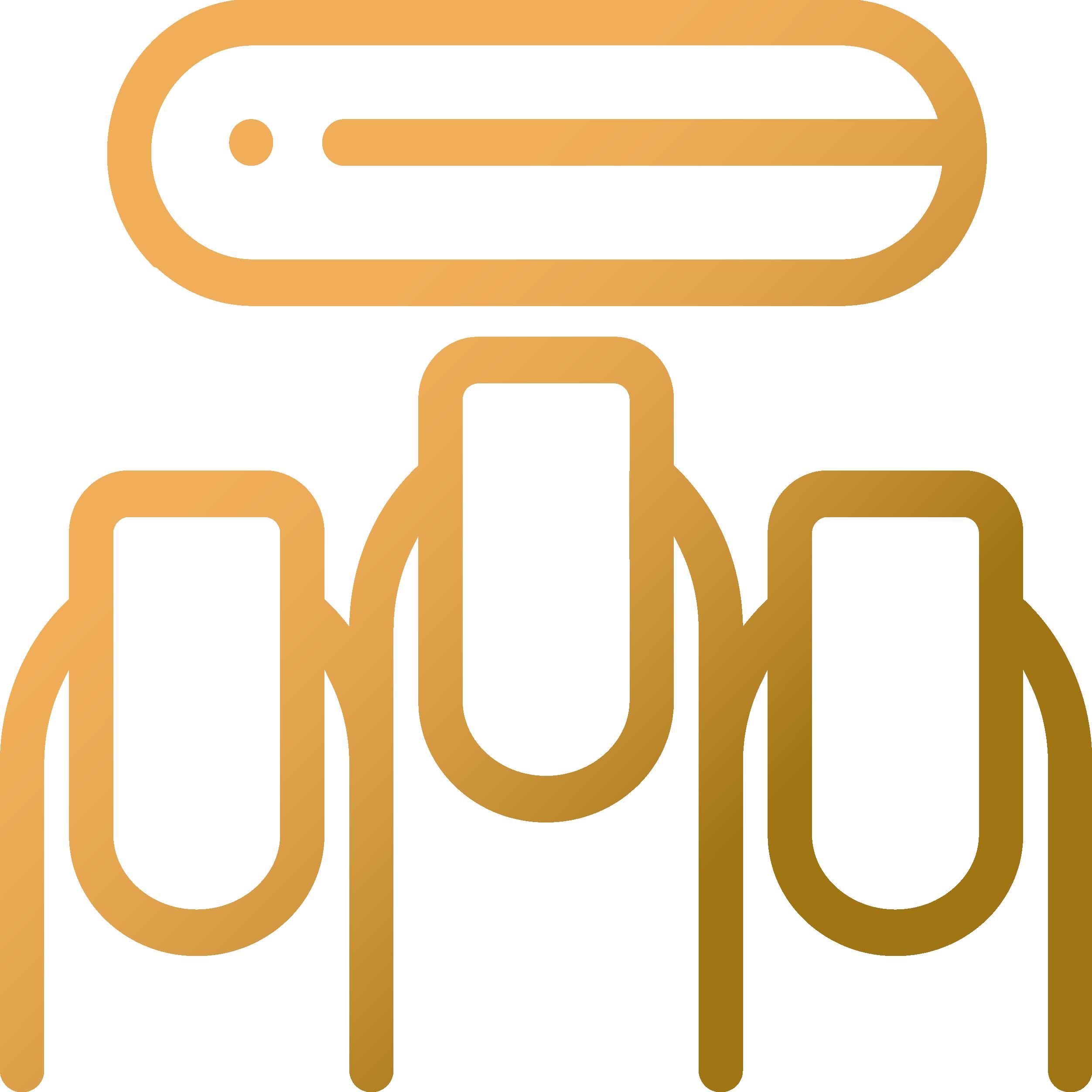 icona manicure