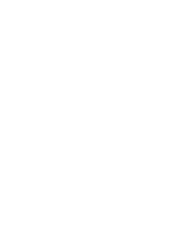 logo certificazione B hanty roma