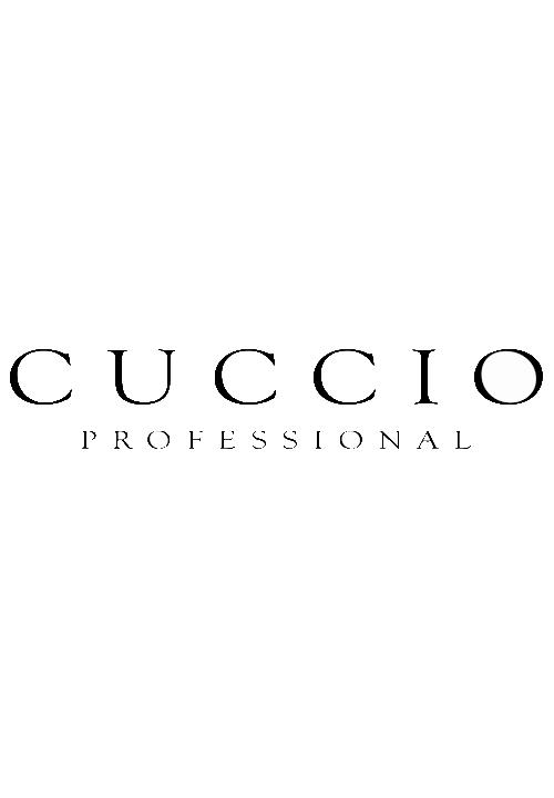 logo cuccio professional