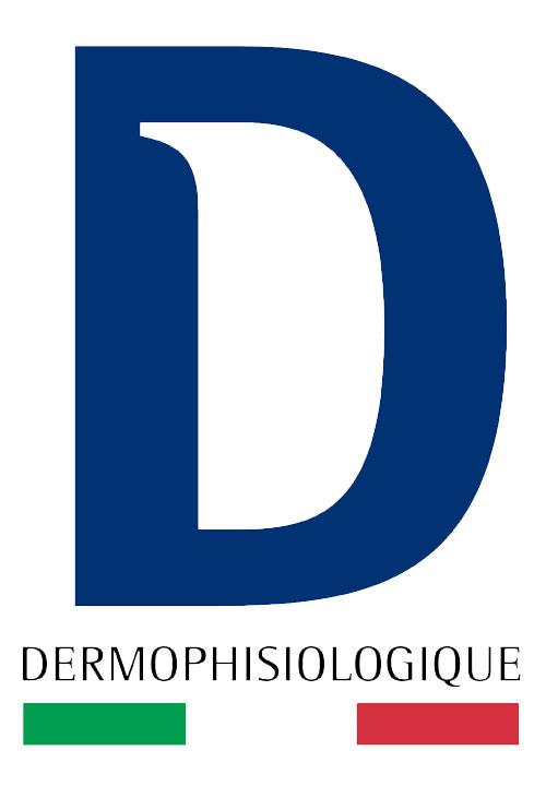 logo dermophisiologique