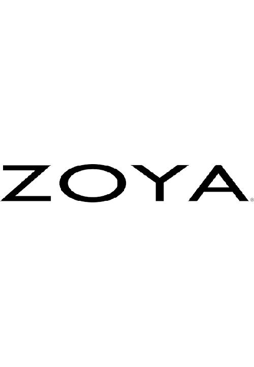 logo zoya prodotti professionali estetica